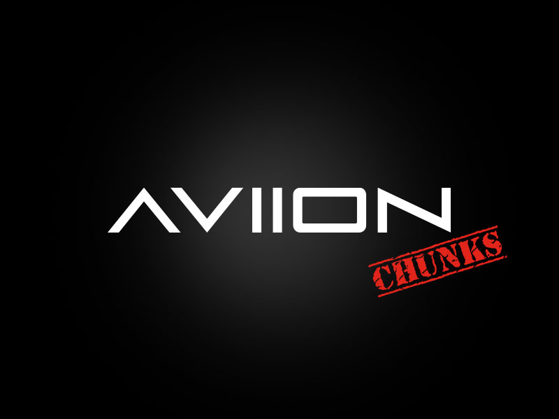 AVIION OTT Chunks - Overall Streaming Viewing Continues to Grow